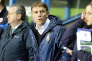 Phil Parkinson, who has experience of dealing with previous takeovers, said City are a great club to buy