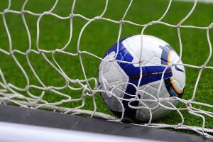 Farsley and Silsden through but Eccleshill bow out