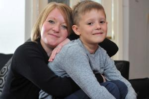Bradford group offers summer support to parents of children with learning difficulties