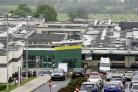 Have your say on Airedale health services before inspection team arrives