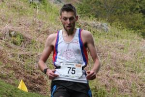Cross-country recruitment is bearing fruit for Wharfedale Harriers