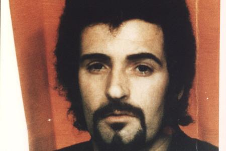Yorkshire Ripper Peter Sutcliffe Moved Back To Jail Bradford Telegraph And Argus