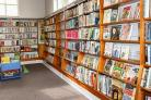 Several libraries across the Bradford District, including Burley Library, could be transferred to community management as Bradford Council cuts continue