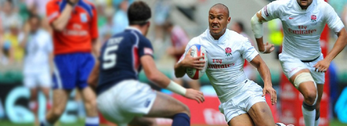 Dan Caprice, who has represented England Sevens, has been handed trial spell at Bulls