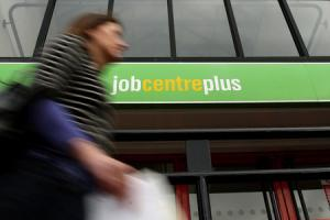 Unemployment falls slightly across the Bradford district by just 0.1 per cent