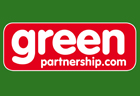 Green Partnership, Keighley