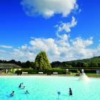 Bradford Telegraph and Argus: Ilkley Lido reopens on Saturday for the summer with a family fun day