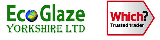 EcoGlaze YORKSHIRE LTD