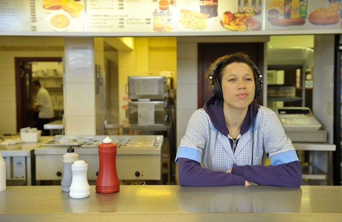 The musical set in a fish and chip shop will be performed at the Wetherby Whaler