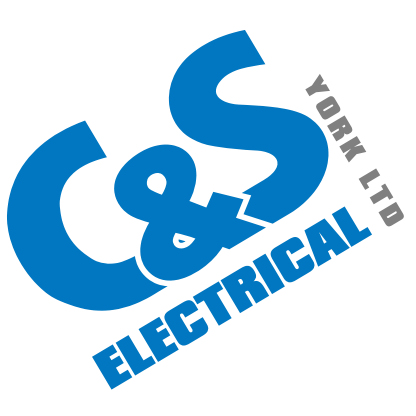 C & S ELECTRICAL ( York)