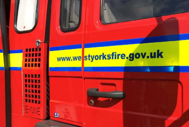 Fire crews deal with three car fires overnight
