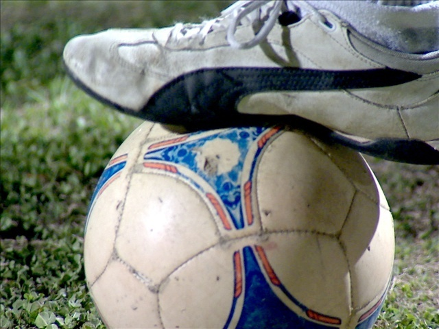 Junior football results round-up