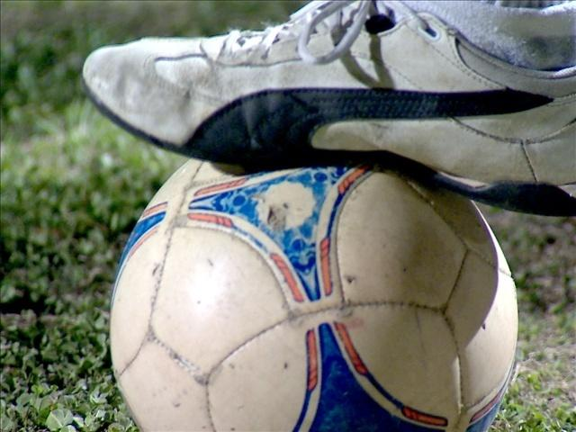 Craven, Aire & Wharfe League junior football results