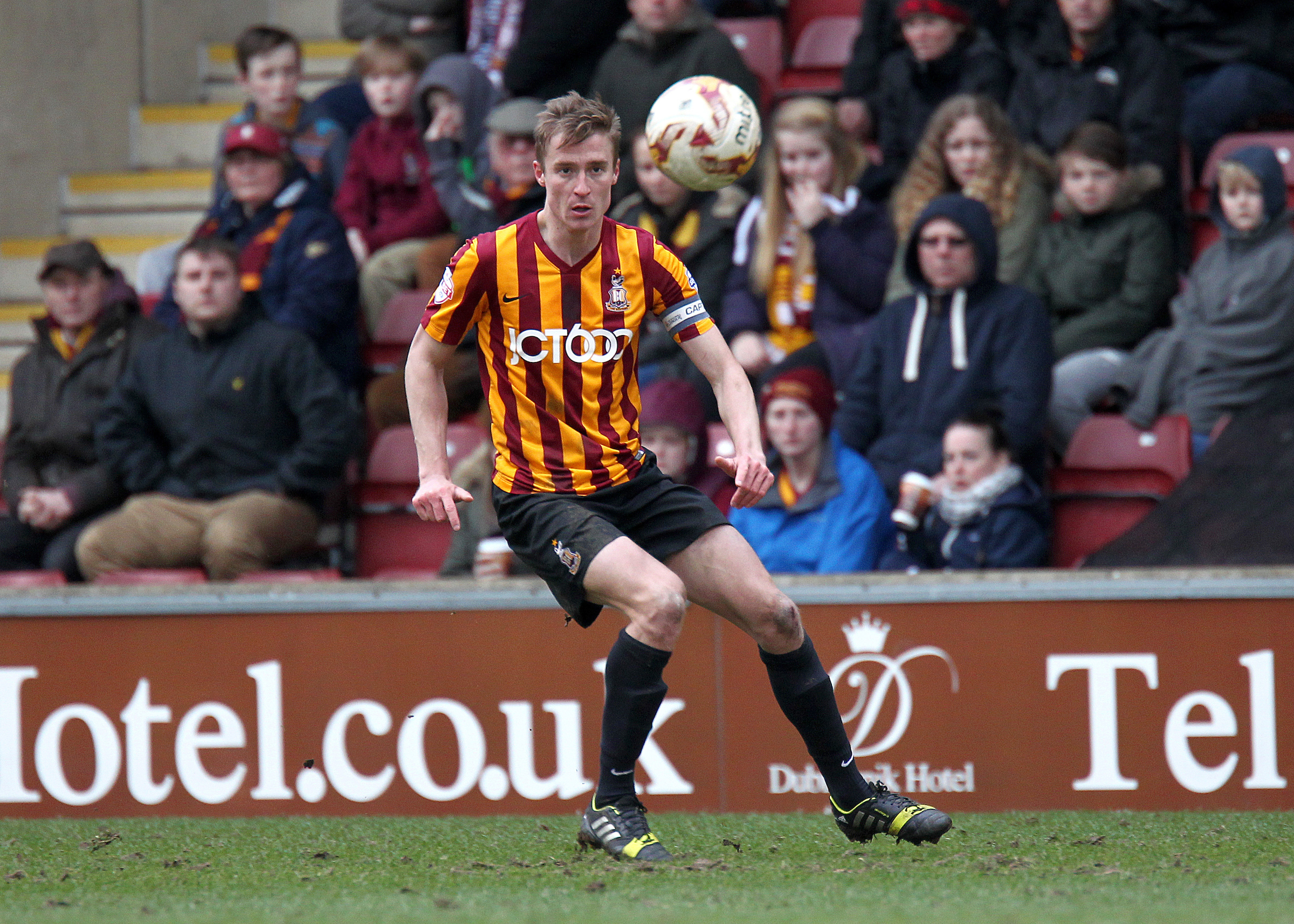 Former City player Stephen Darby is retiring from football due to motor neurone disease