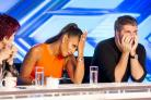 The X Factor stars that proved winning isn't always a good thing...