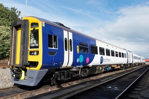 SERVICES: Network Rail has been handed £15million to improve service in the region.
