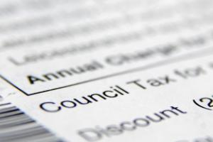 Tory authority plans 15% council tax rise claiming huge budget gap after cuts