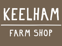 Bradford Telegraph and Argus: keelham farm shop