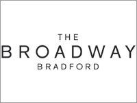Bradford Telegraph and Argus: broadway