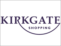 Bradford Telegraph and Argus: kirkgate
