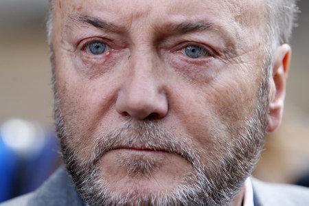 Former Bradford MP bids to unseat Labour deputy leader Tom Watson