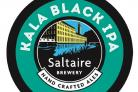 Saltaire Brewery won their fourth consecutive gold medal with Kala Black IPA at this year's International Brewing Awards