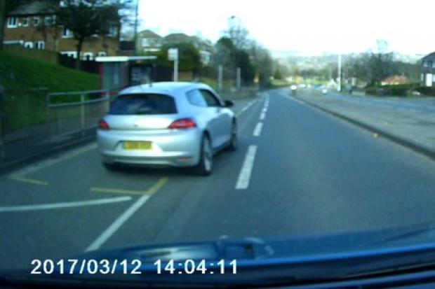 Bradford News  Bradford Sport  Leisure Cars  Jobs and local