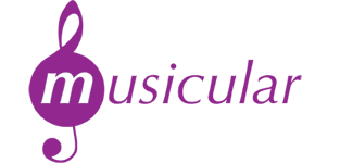Musicular Holiday Workshop