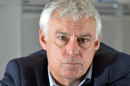 Sacked David Ward to run as independent to 'clear name' in anti-Semitism row