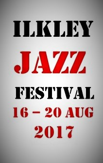 Jazz Workshop - Ilkley Jazz Festival