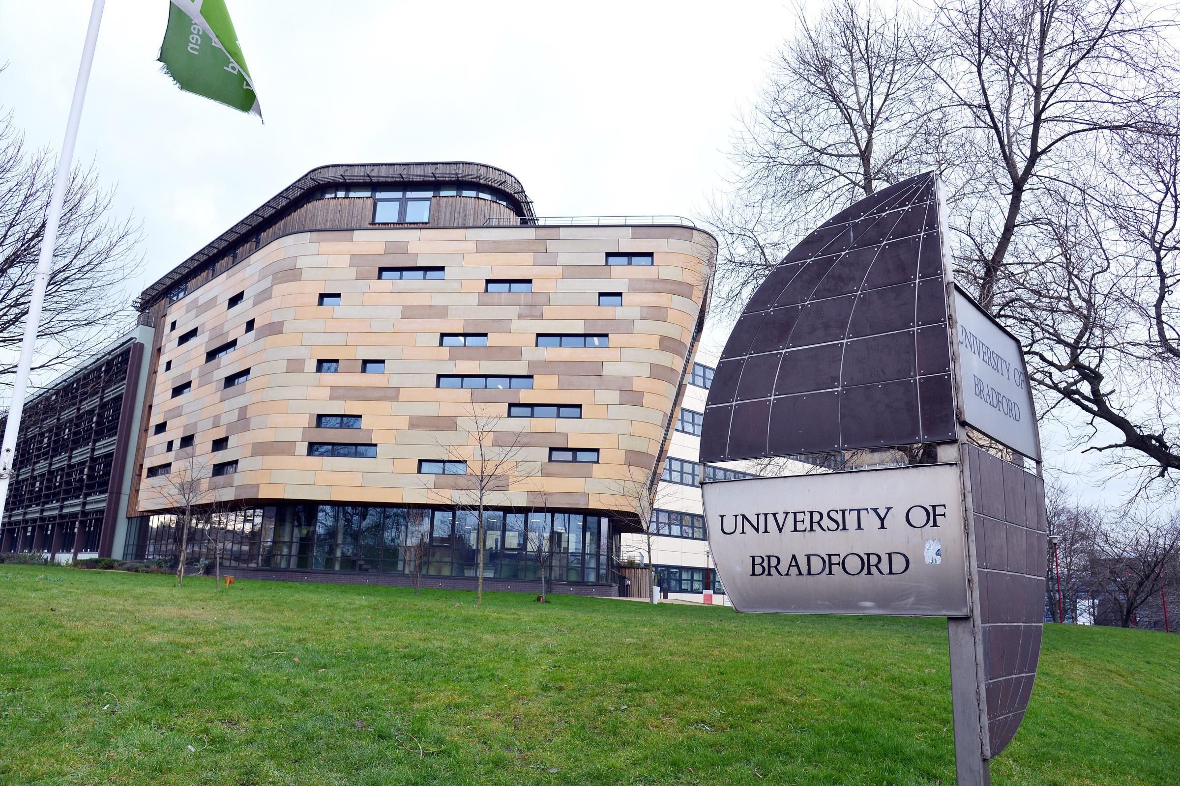ผลการค้นหารูปภาพสำหรับ university of bradford