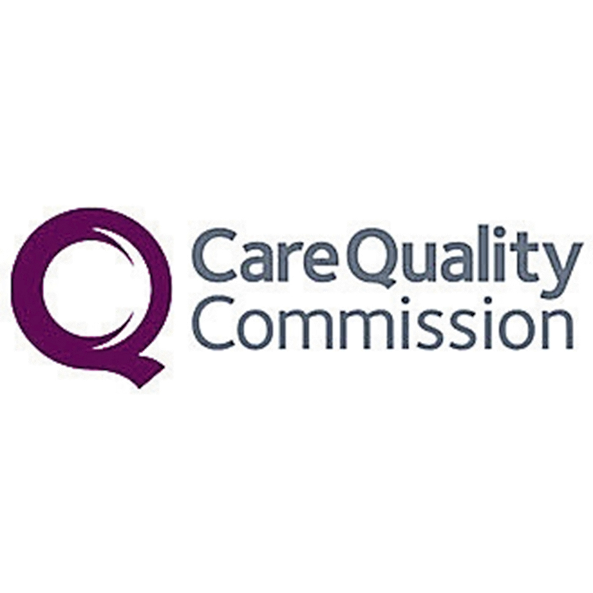 Home care service provider branded 'inadequate' by inspectors