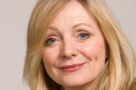 Bradford Telegraph and Argus: Tracy Brabin, Batley and Spen MP.