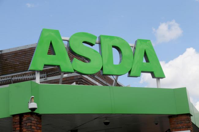 Supermarket chain to axe hundreds of jobs in West Yorkshire