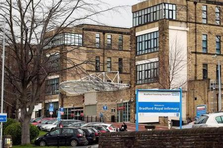 Coronavirus latest: Four more deaths recorded in Bradford hospitals