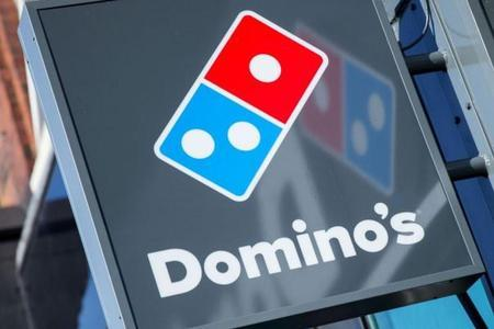 Bradford Telegraph and Argus: DEBATE: Domino's in Eastover, Bridgwater has applied to open to the public until 3am