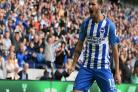 Pascal Gross impressed as Brighton beat West Brom