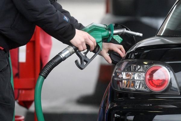 Bad news for drivers as fuel prices set to increase