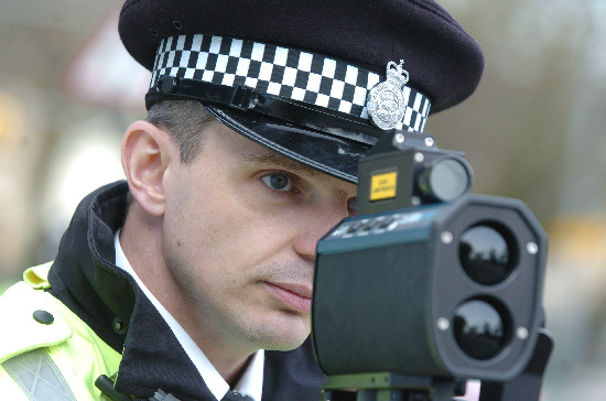 Mobile speed camera locations across Bradford this week