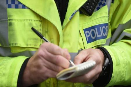 Warning after five-year-old girl involved in suspected distraction burglary