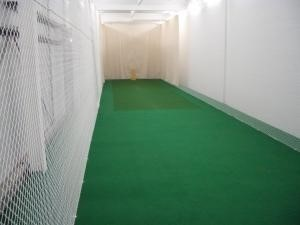 Saltaire Cricket Club need under-13 and under-15 players to attend their junior winter nets