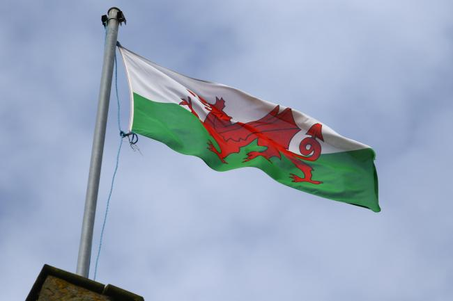Council in Yorkshire apologises for flying Welsh flag on St Patrick's Day