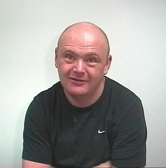 Rogue Trader Ordered To Repay More Than 26 000 Within A Month Or Face Three More Years In Jail Bradford Telegraph And Argus