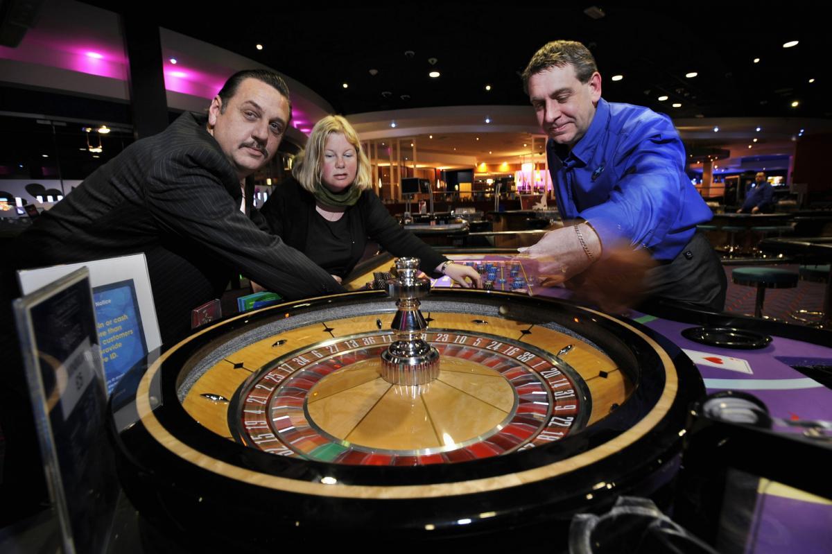 Gala casino bradford poker schedule win at online gambling