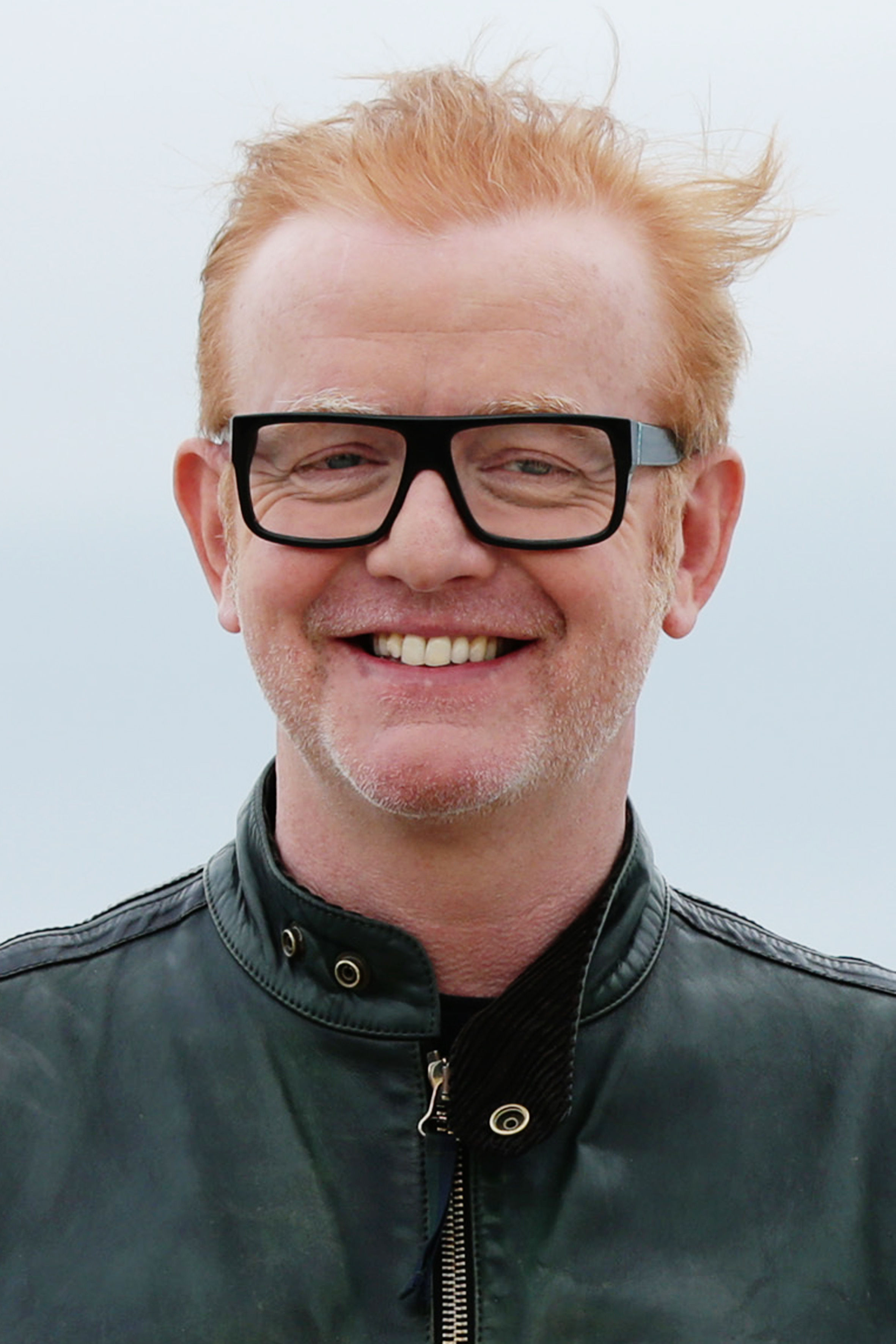 File photo dated 06/10/15 of Chris Evans, as the BBC is to reveal the names of all stars earning over £150,000 - a total of 96 people, of which only about a third are women. PRESS ASSOCIATION Photo. Issue date: Wednesday July 19, 2017. Speaking ahead o