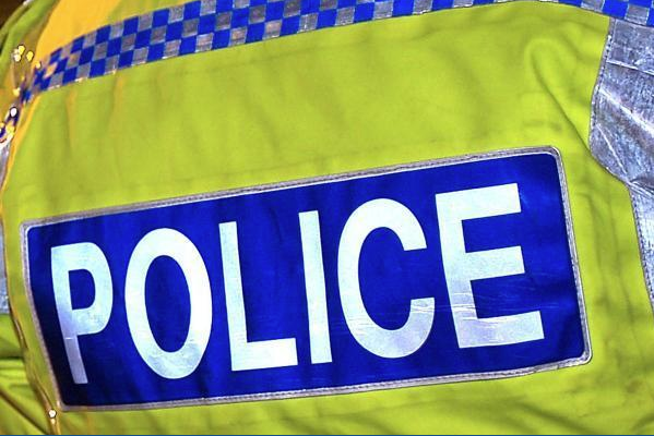 Police are seeking witnesses to a crash between a quad bike and a car