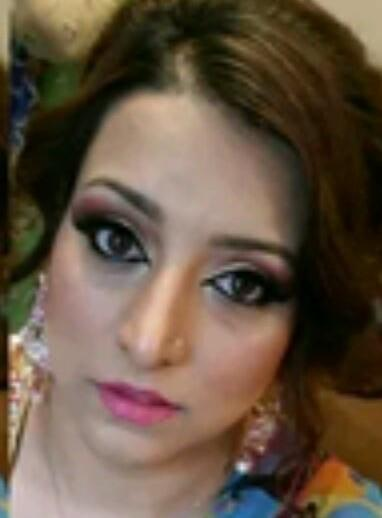 Sohbia Khan trial hears accused beat previous partner with metal bar