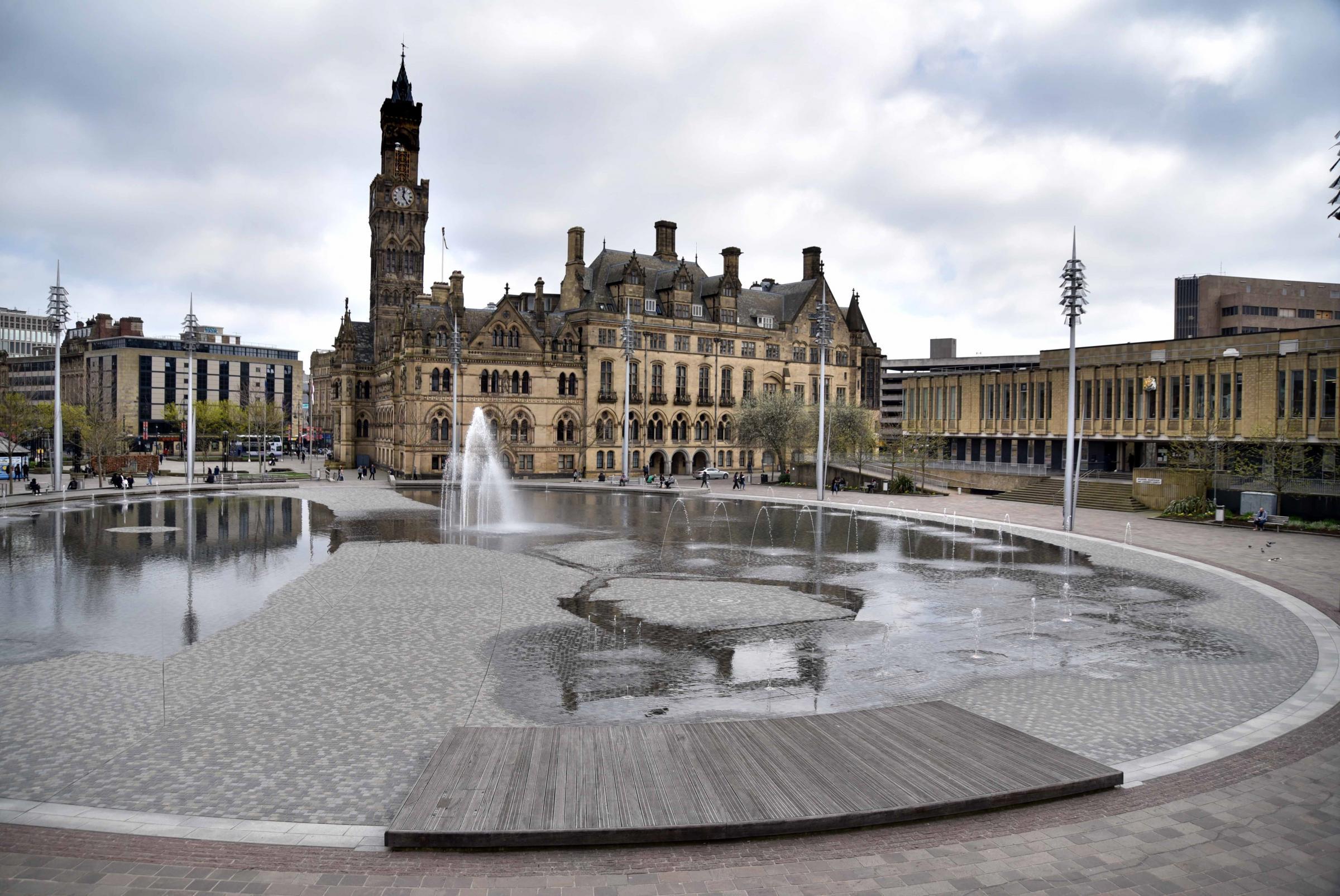 Polish Heritage To Be Celebrated In City Park Bradford