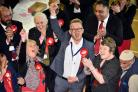 Bradford Council elections - results LIVE