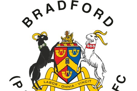 The new date for the Bradford (Park Avenue) tie against Spennymoor Town has been announced.